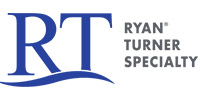 Ryan-Turner-Specialty