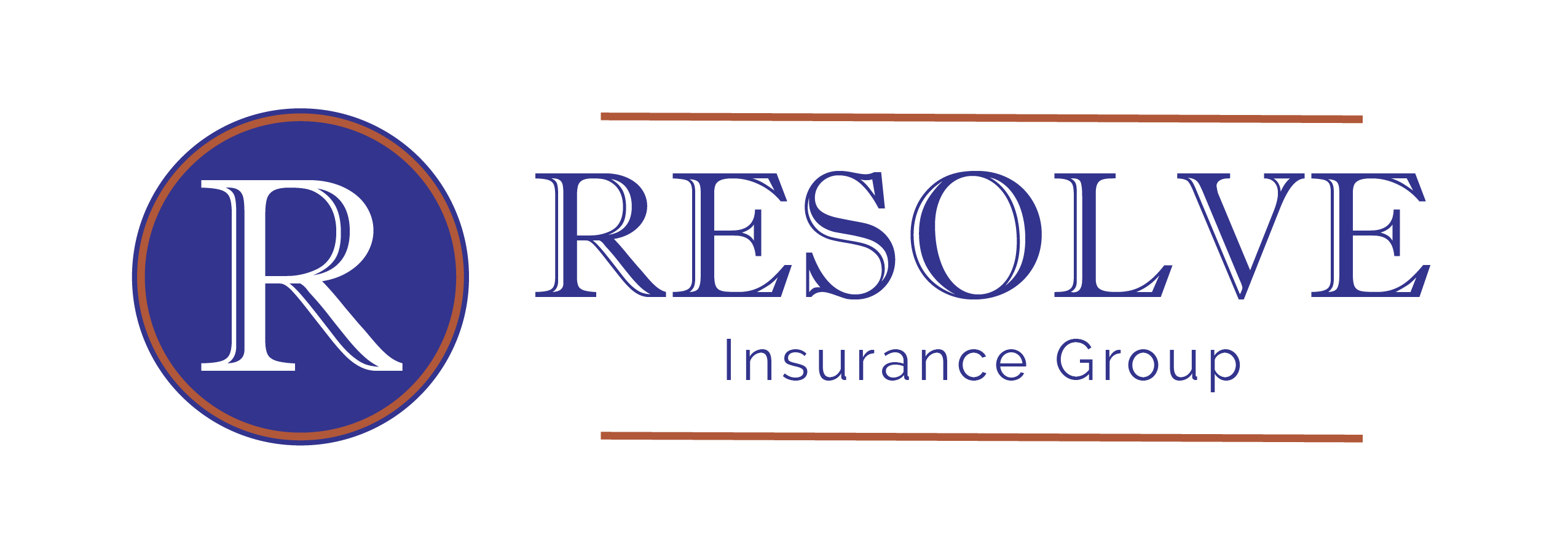 Resolve Insurance Group