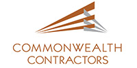 Commonwealth-Contractors