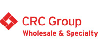 CRC-Group