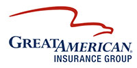 Great-American-Insurance-Group